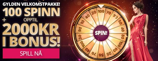Die besten deutschen Echtgeld Casinos online für 2020