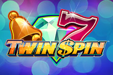 twin-spin