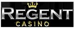 regentcasino logo